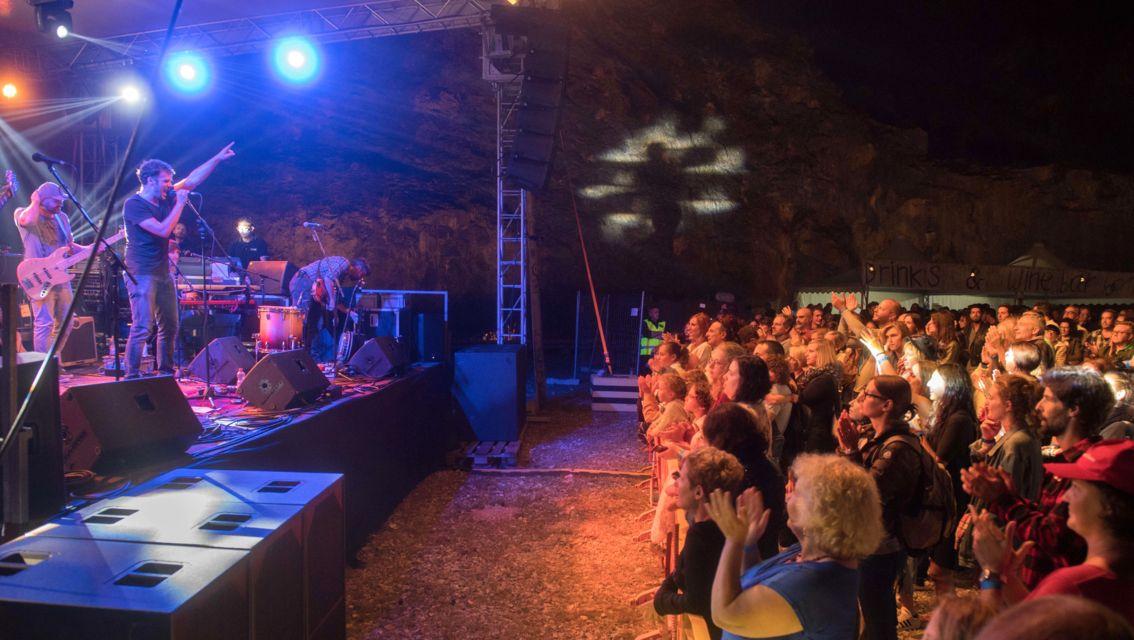 Cavea-Festival-24493-TW-Slideshow.jpg