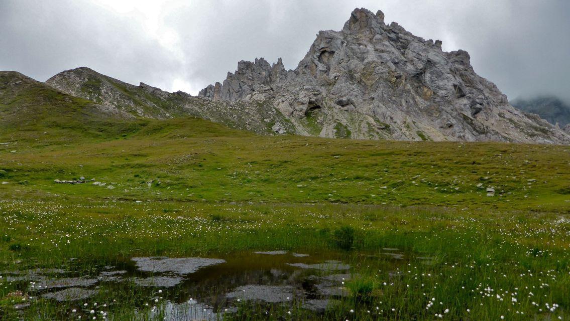 Centro-Pro-Natura-Lucomagno-24595-TW-Slideshow.jpg