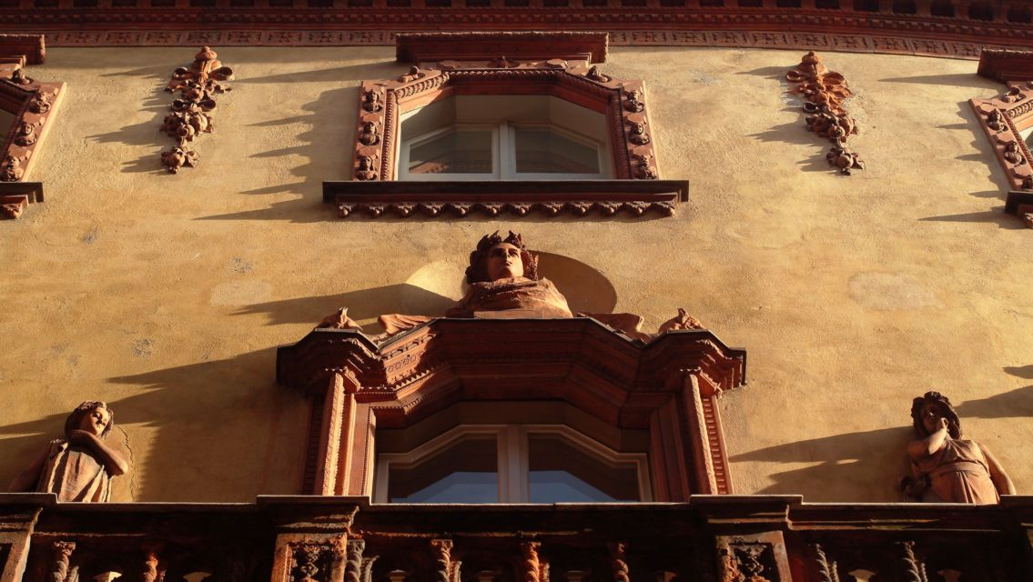 Centro-Storico-Casa-Rossa-13201-TW-Slideshow.jpg
