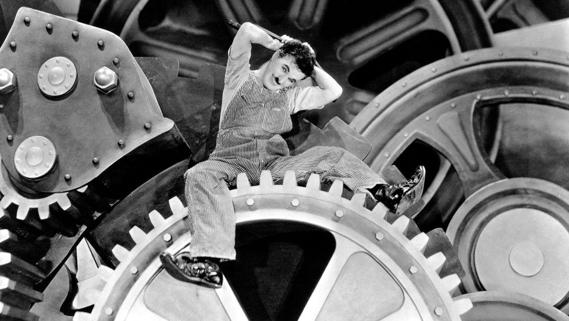 Charlie-Chaplin-20363-TW-Slideshow.jpg