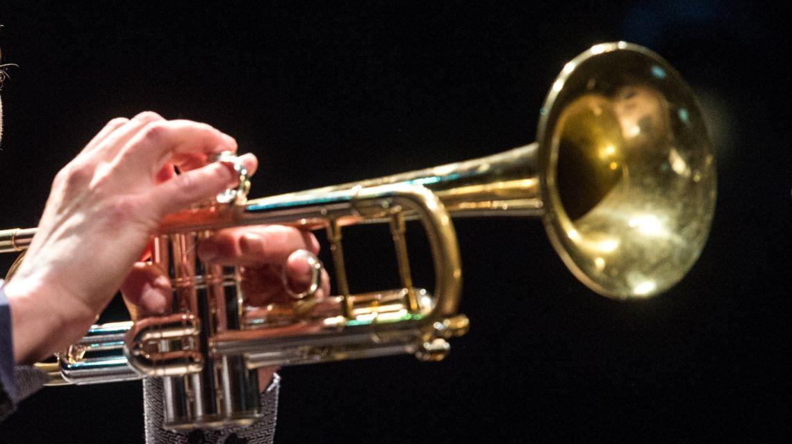 Chiasso-Jazz-17959-TW-Slideshow.jpg