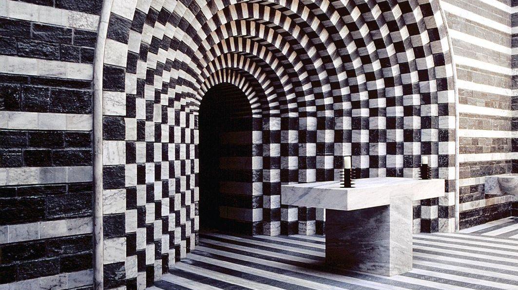 Chiesa-Botta-a-Mogno-556-TW-Slideshow.jpg