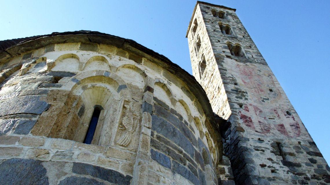 Chiesa-Di-Negrentino-7442-TW-Slideshow.jpg
