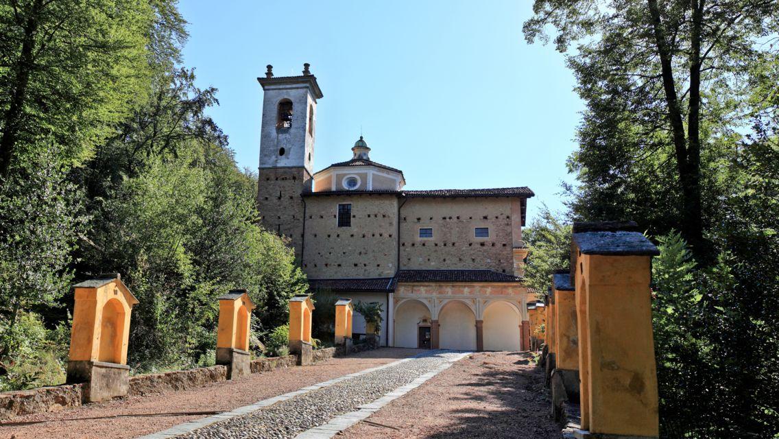Chiesa-Madonna-d-Ongero-6601-TW-Slideshow.jpg