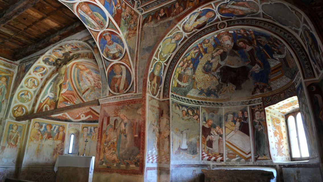 Chiesa-Negrentino-16165-TW-Slideshow.jpg