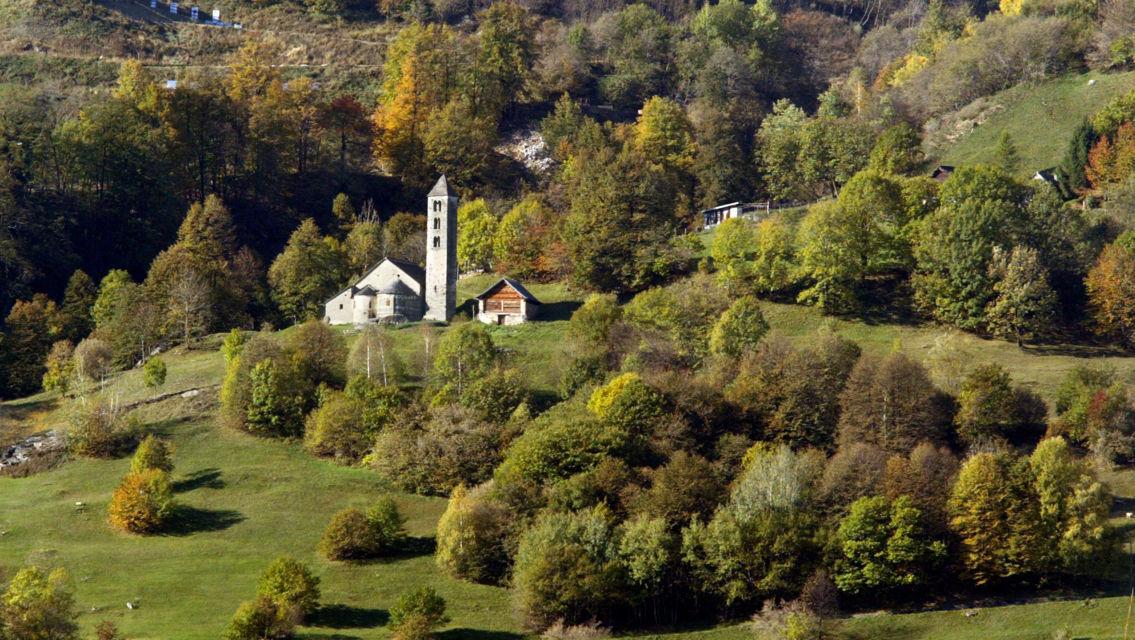 Chiesa-Negrentino-1656-TW-Slideshow.jpg