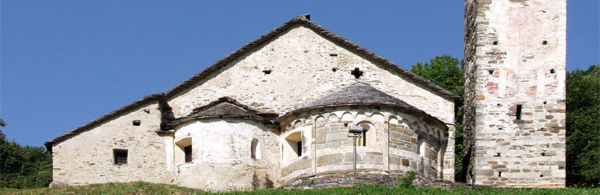Chiesa-Negrentino-27458-TW-proposta-1.jpg