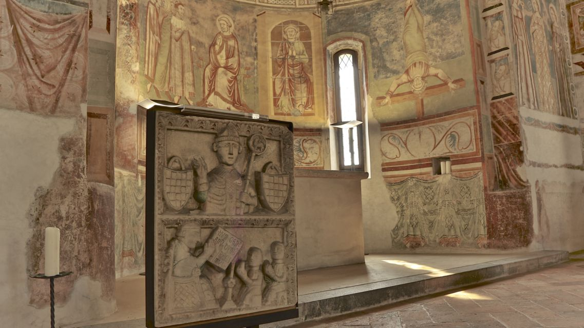 Chiesa-Rossa-26064-TW-Slideshow.jpg
