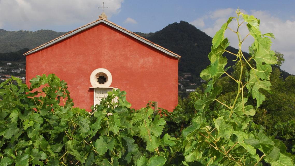 Chiesa-Rossa-6841-TW-Slideshow.jpg