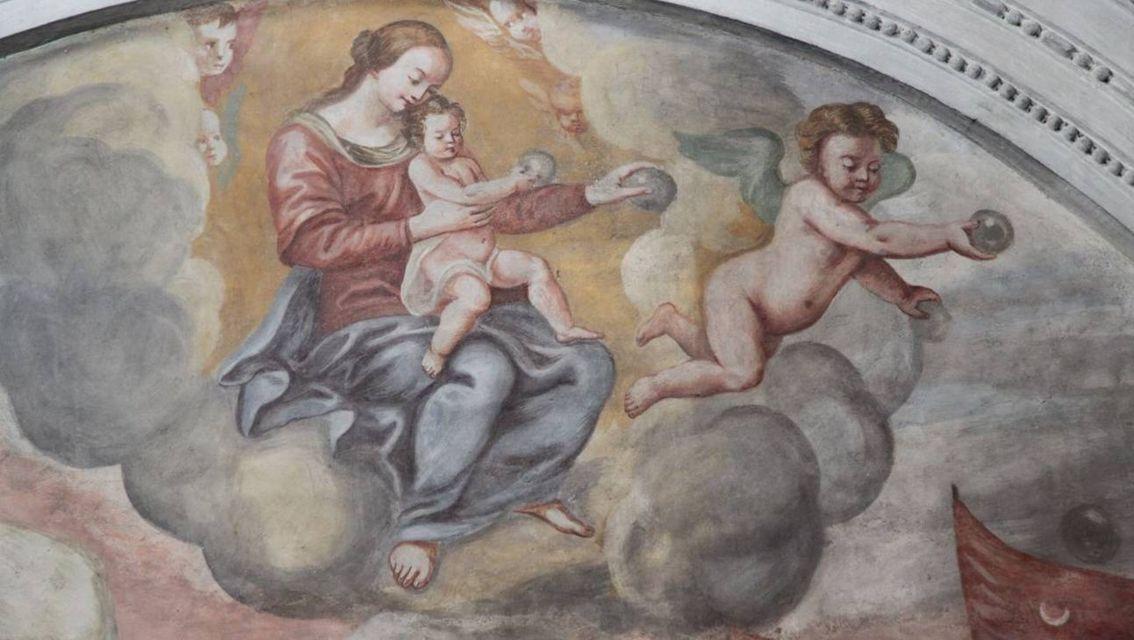 Chiesa-S-Maria-Pregassona-28318-TW-Slideshow.jpg