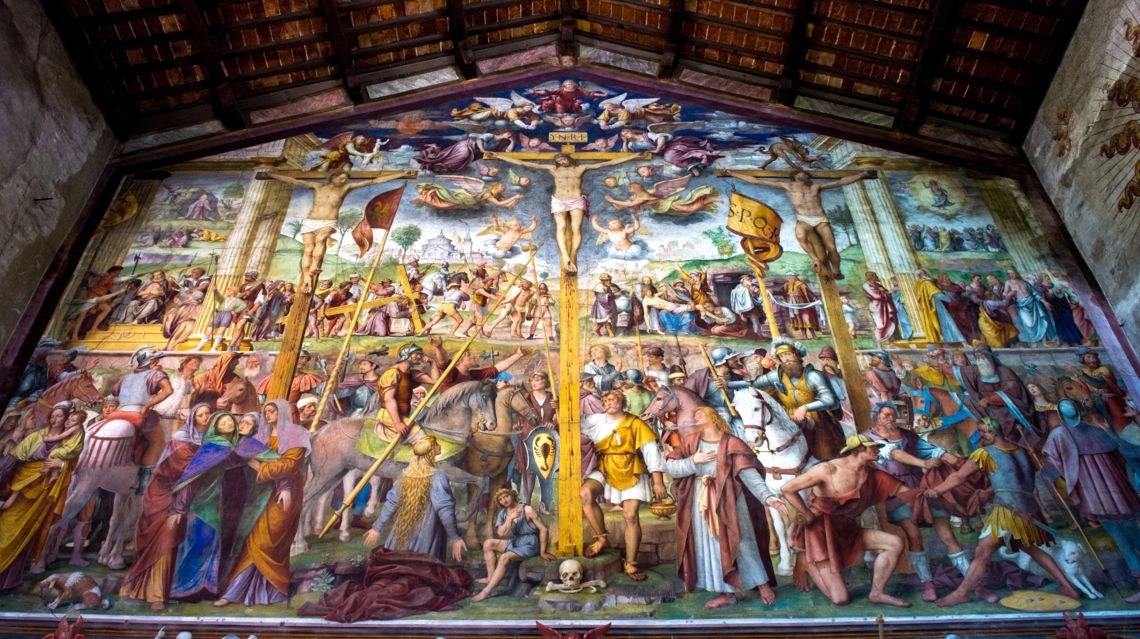 Chiesa-S-Maria-degli-Angioli-13564-TW-Slideshow.jpg