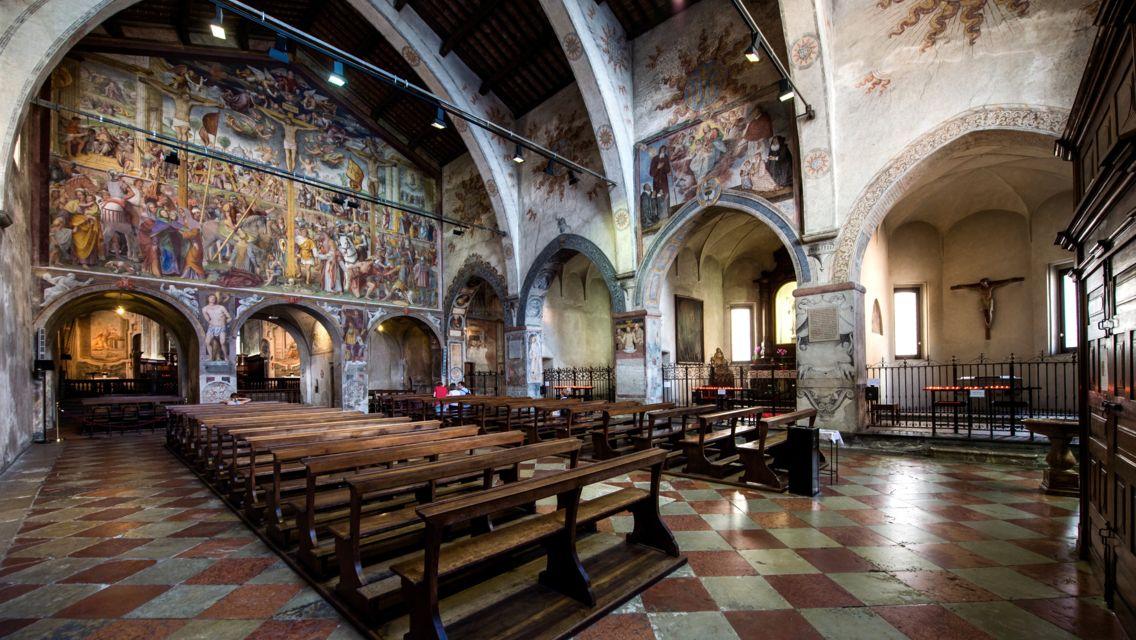 Chiesa-S-Maria-degli-Angioli-22079-TW-Slideshow.jpg