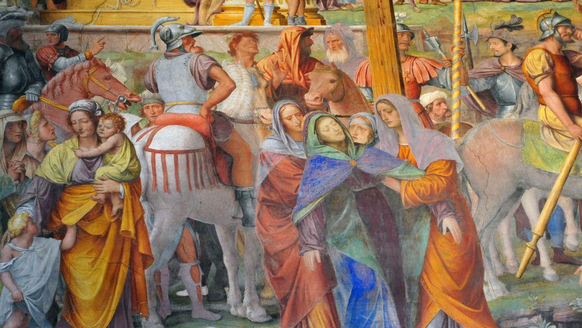 Chiesa-S-Maria-degli-Angioli-24776-TW-Slideshow.jpg