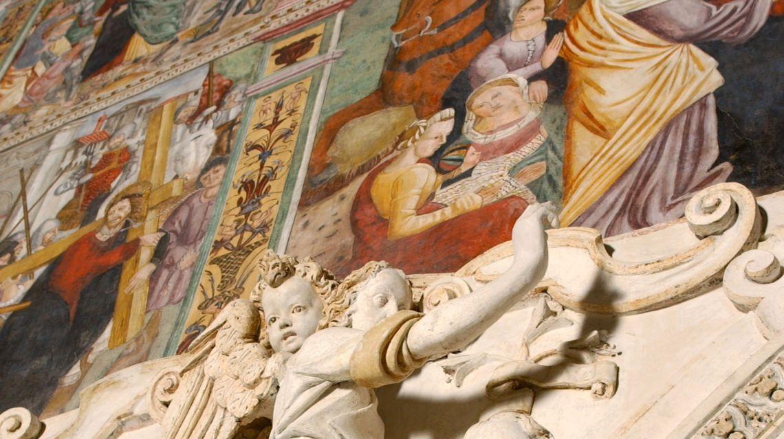 Chiesa-S-Maria-delle-Grazie-13228-TW-Slideshow.jpg
