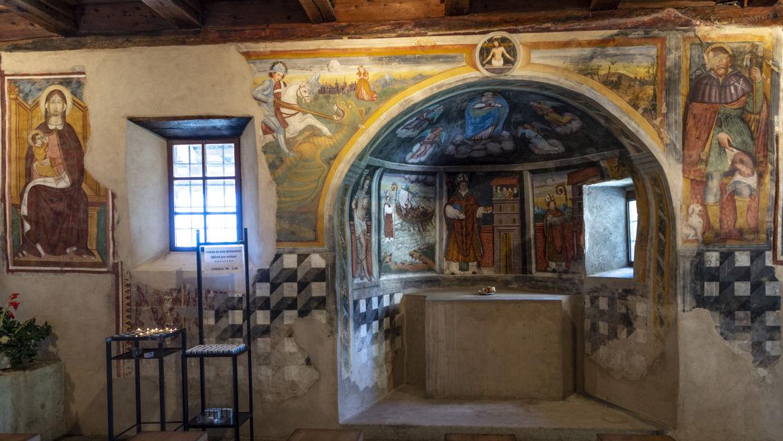 Chiesa-San-Bernardo-Curzutt-25052-TW-Slideshow.jpg