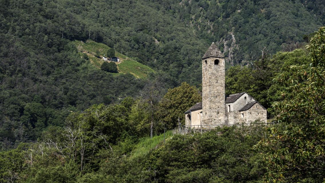 Chiesa-San-Bernardo-Curzutt-27462-TW-Slideshow.jpg