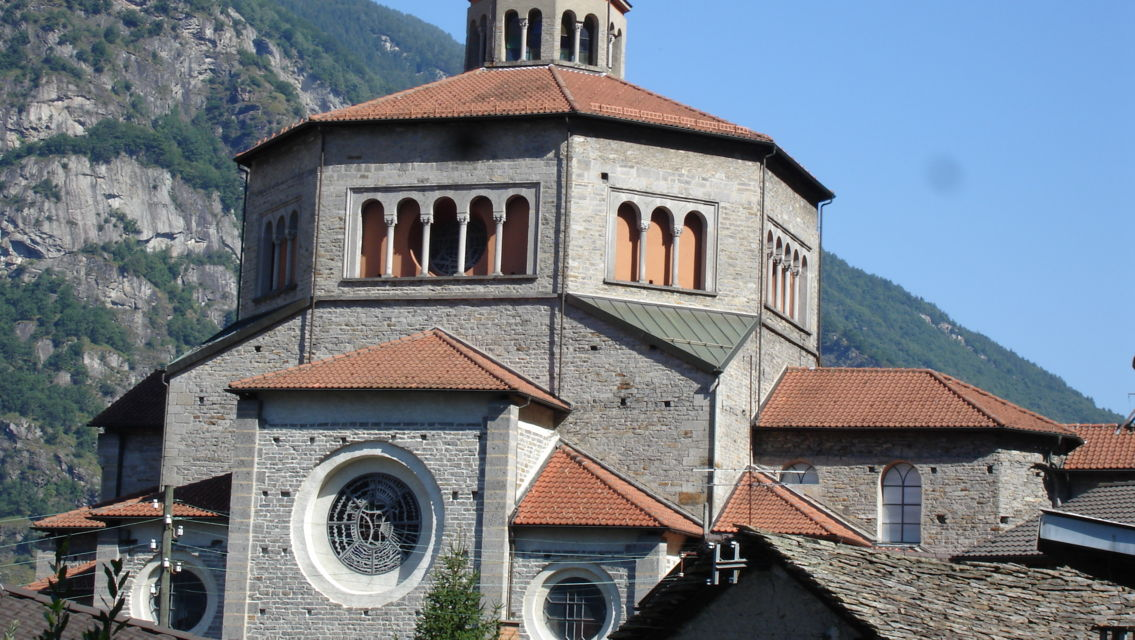 Chiesa-San-Carlo-27433-TW-Slideshow.jpg