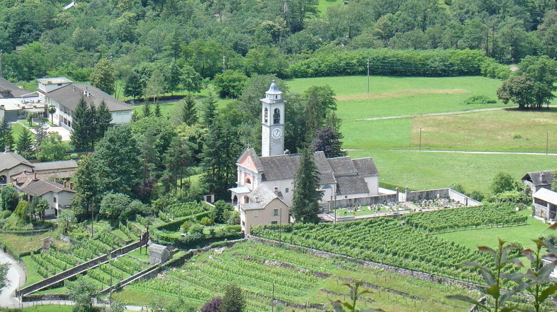 Chiesa-San-Maurizio-14587-TW-Slideshow.jpg