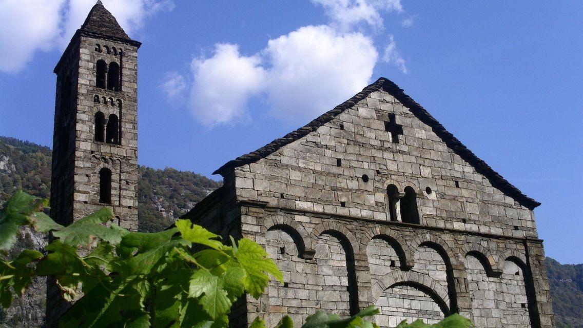 Chiesa-San-Nicola-524-TW-Slideshow.jpg