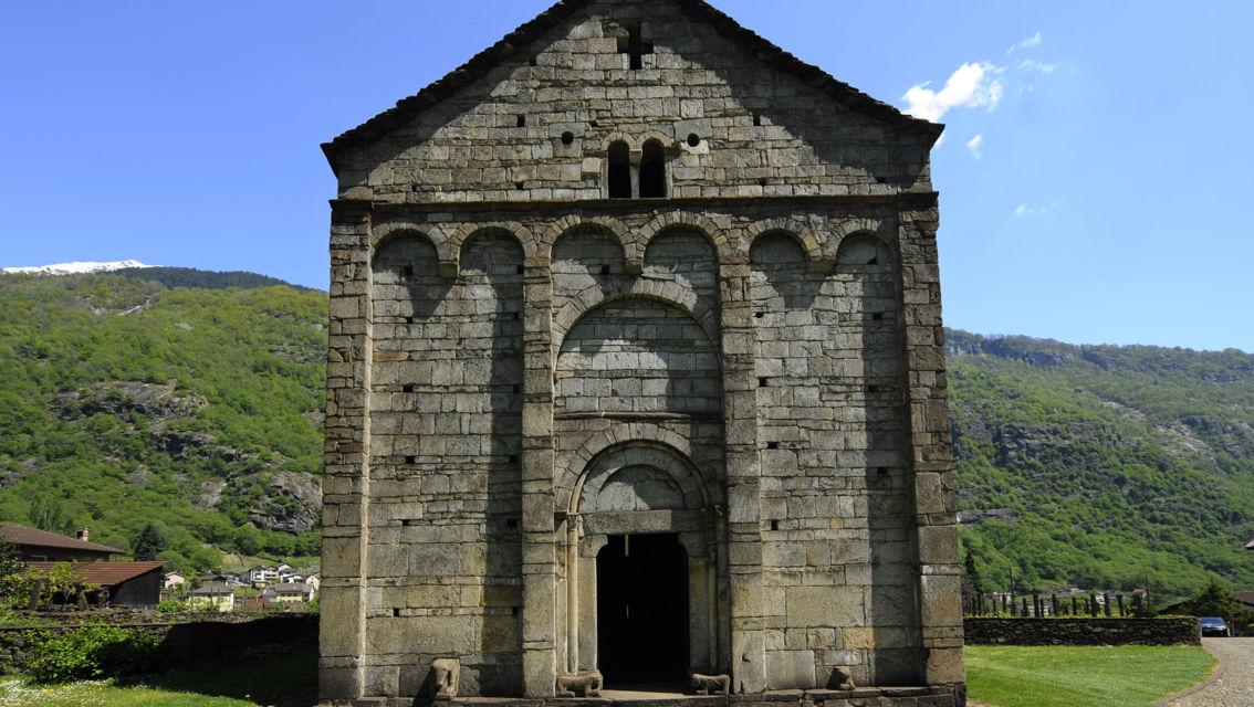 Chiesa-San-Nicolao-19124-TW-Slideshow.jpg