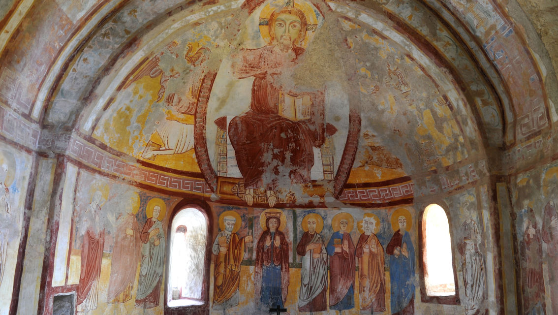 Chiesa-San-Vigilio-27108-TW-Slideshow.jpg