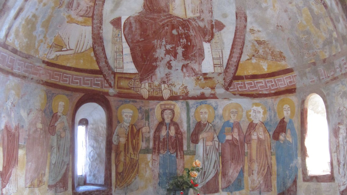 Chiesa-San-Vigilio-Rovio-551-TW-Slideshow.jpg