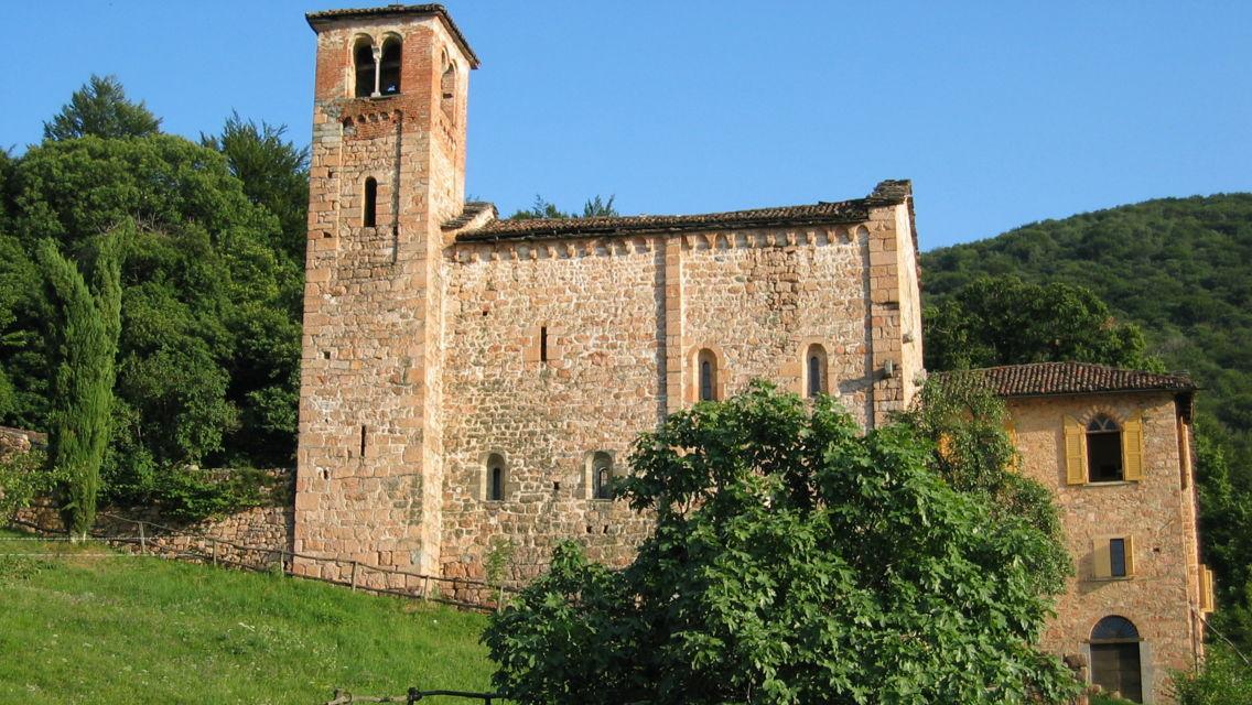 Chiesa-Santa-Maria-Assunta-Torello-8229-TW-Slideshow.jpg