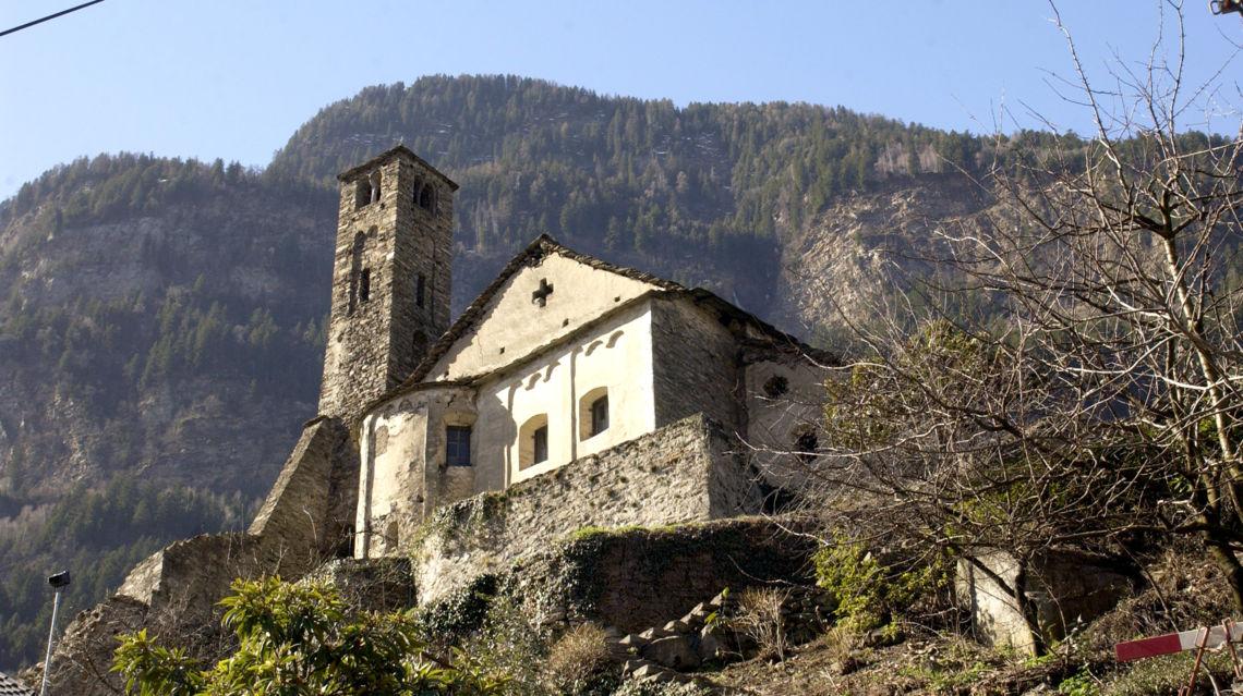 Chiesa-Santa-Maria-del-Castello-14616-TW-Slideshow.jpg