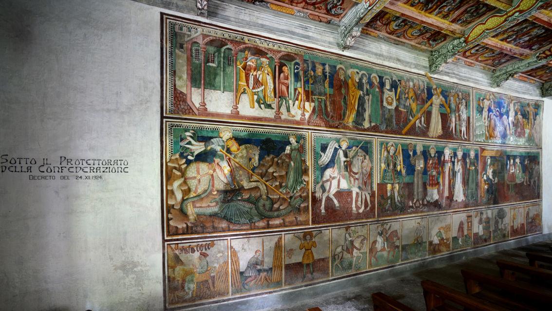 Chiesa-Santa-Maria-del-Castello-6991-TW-Slideshow.jpg