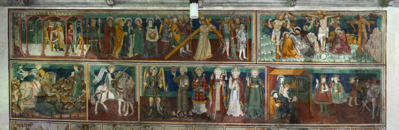 Chiesa-Santa-Maria-del-Castello-Mesocco-27991-TW-proposta-1.jpg