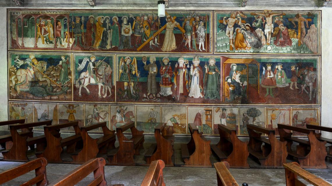Chiesa-Santa-Maria-del-Castello-Mesocco-6990-TW-Slideshow.jpg