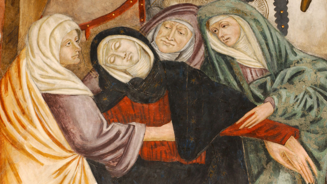 Chiesa-Santa-Maria-delle-Grazie-13195-TW-Slideshow.jpg