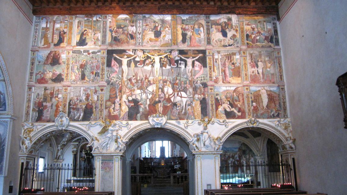 Chiesa-Santa-Maria-delle-Grazie-interno-17384-TW-Slideshow.jpg