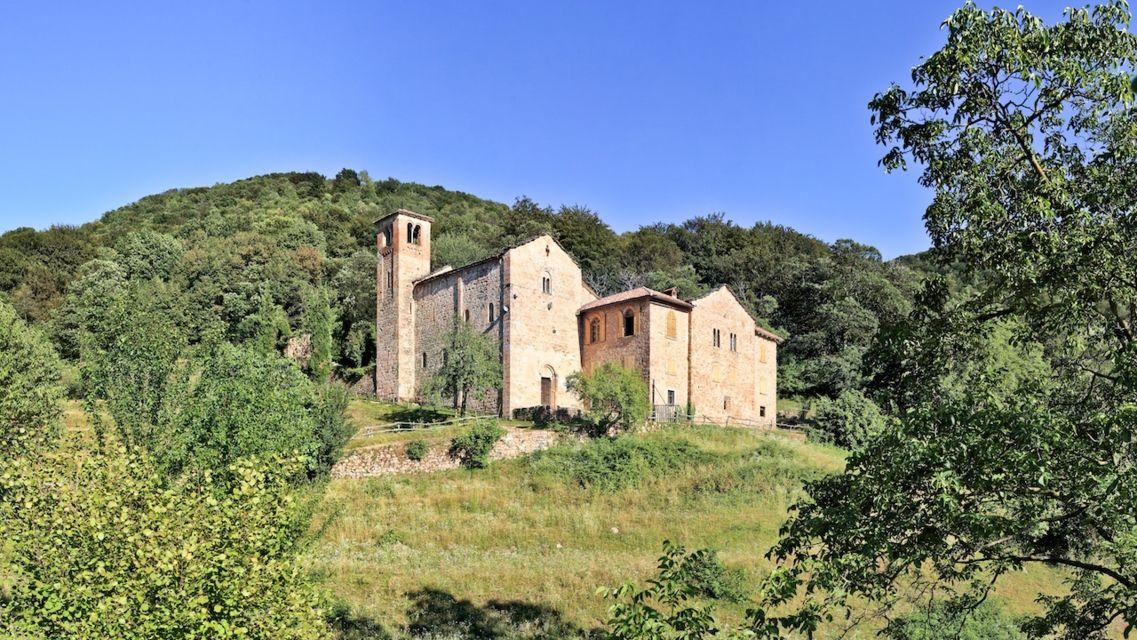Chiesa-Torello-18768-TW-Slideshow.jpg