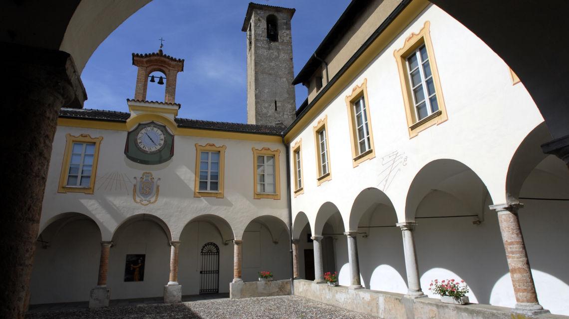 Chiostro-dei-Serviti-6307-TW-Slideshow.jpg