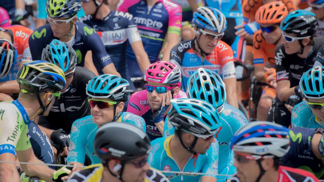 Ciclismo-Tour-de-Suisse-15381-TW-Slideshow.jpg