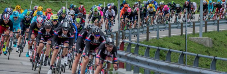 Ciclismo-Tour-de-Suisse-24364-TW-proposta-1.jpg