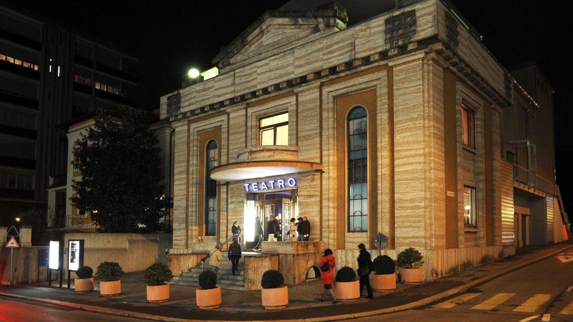 Cinema-Teatro-25143-TW-Slideshow.jpg