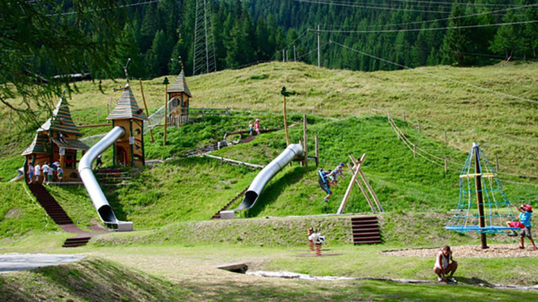 Cioss-Prato-26401-TW-Slideshow.jpg