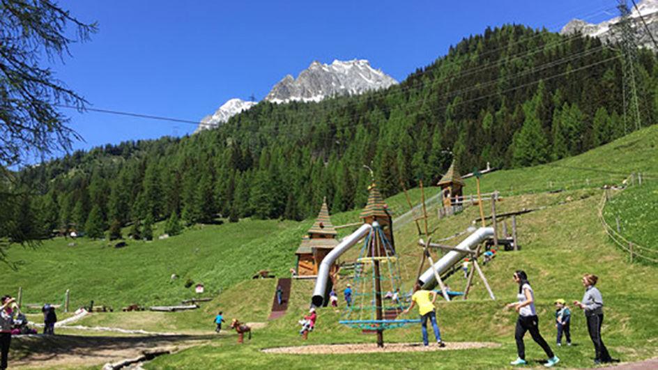 Cioss-Prato-26403-TW-Slideshow.jpg