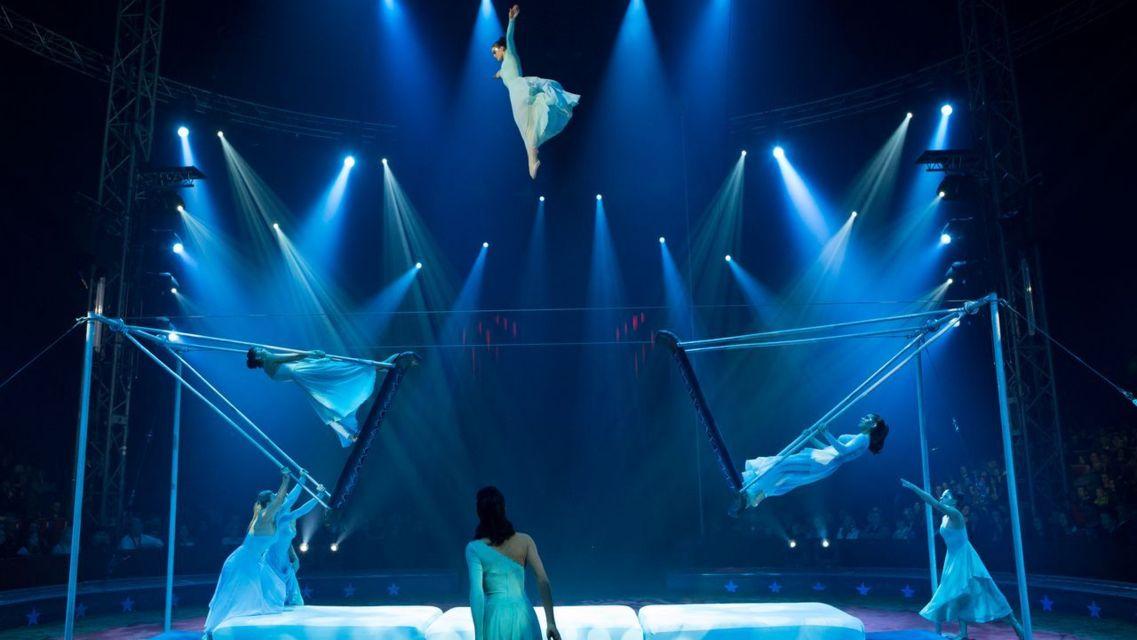 Circo-Knie-22990-TW-Slideshow.jpg