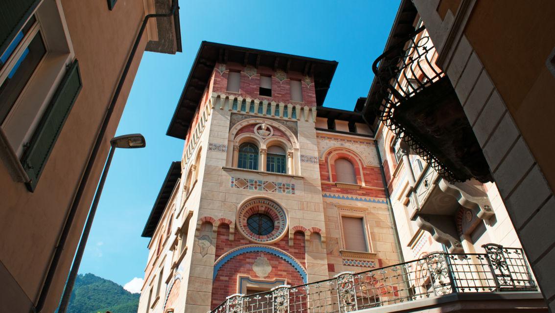 Citta-Vecchia-22075-TW-Slideshow.jpg