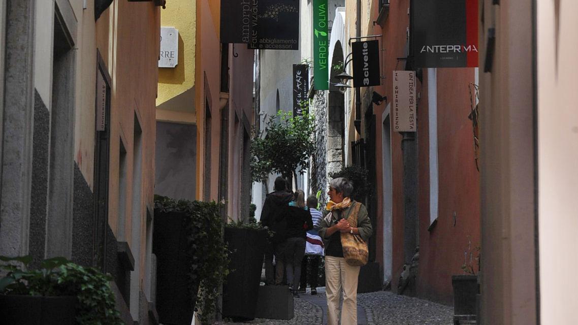Citta-Vecchia-27618-TW-Slideshow.jpg