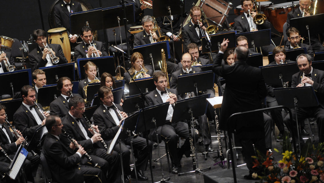 Civica-Filarmonica-Lugano-26002-TW-Slideshow.jpg