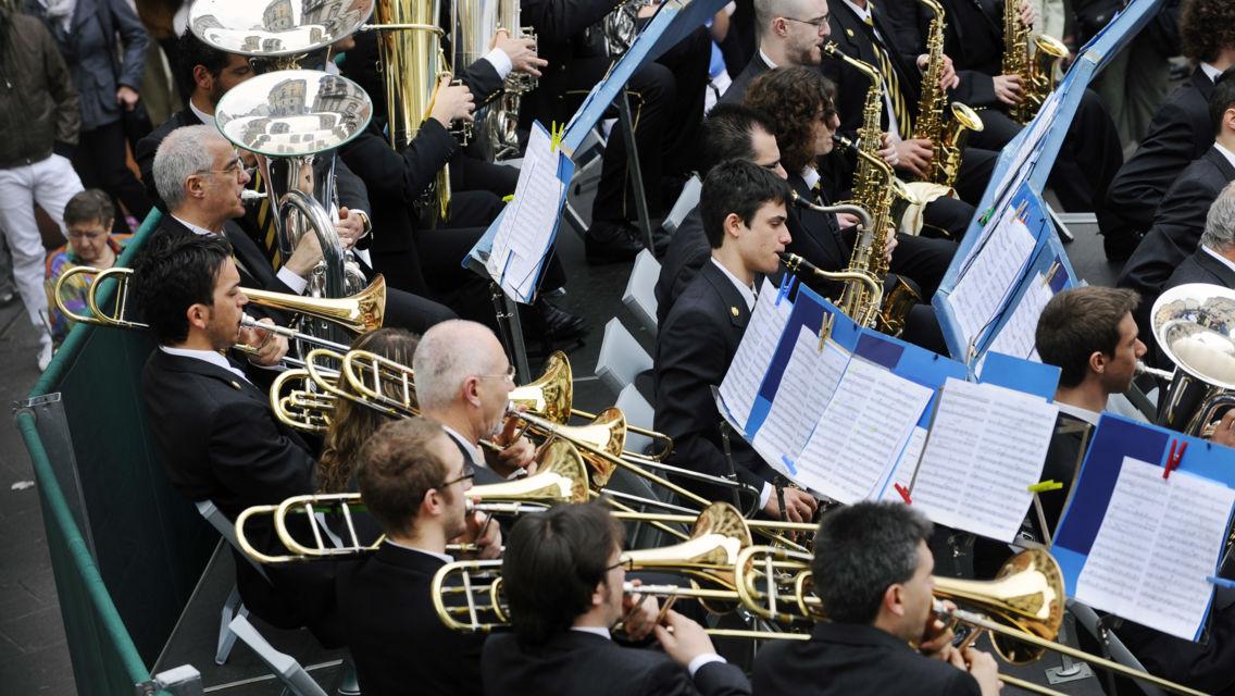 Civica-Filarmonica-Lugano-6284-TW-Slideshow.jpg
