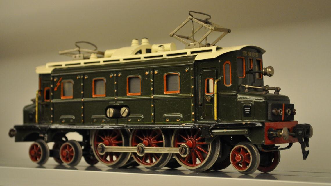 Collezione-trenini-Galleria-Baumgartner-11608-TW-Slideshow.jpg