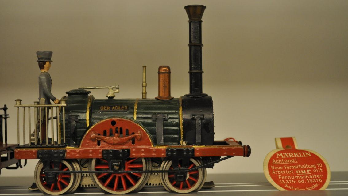 Collezione-trenini-Galleria-Baumgartner-11610-TW-Slideshow.jpg
