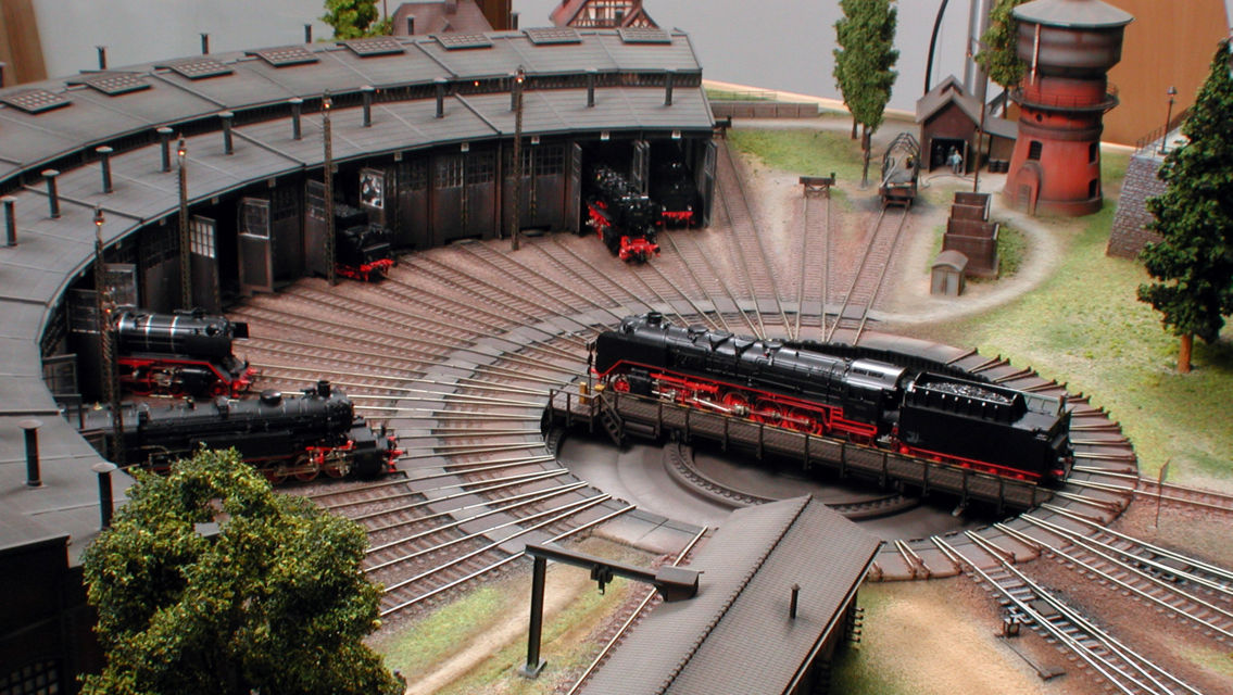 Collezione-trenini-Galleria-Baumgartner-26920-TW-Slideshow.jpg