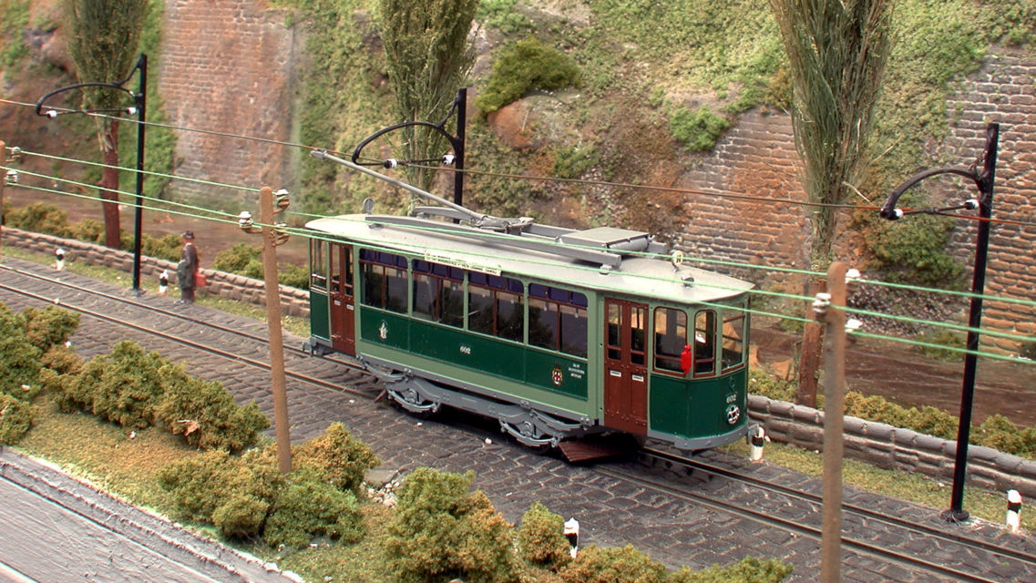 Collezione-trenini-Galleria-Baumgartner-26943-TW-Slideshow.jpg