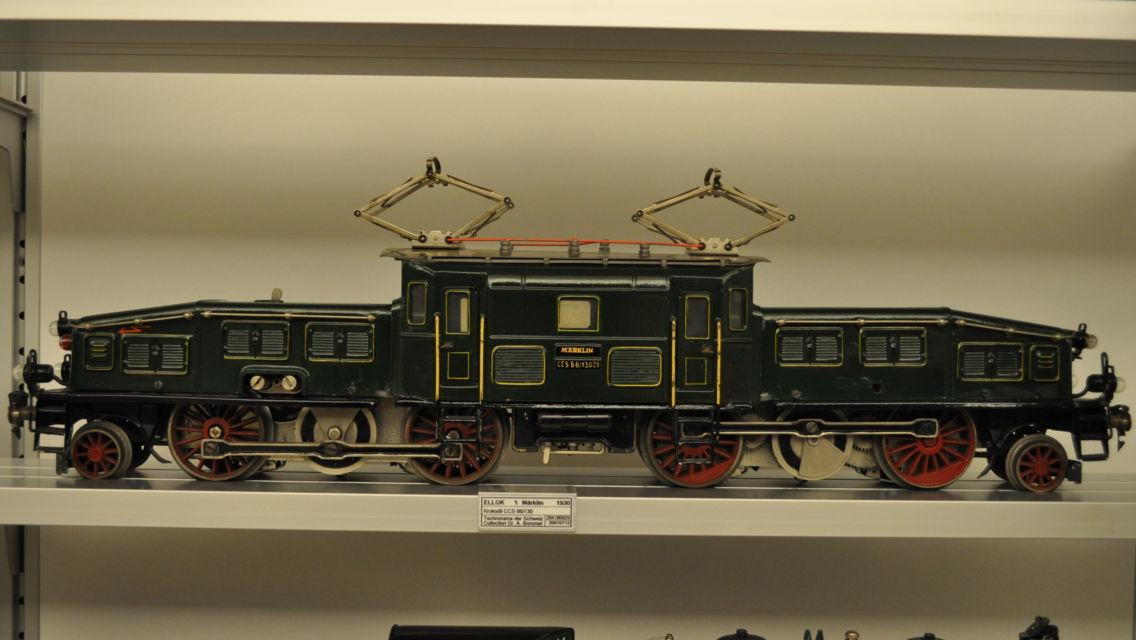 Collezione-trenini-Galleria-Baumgartner-9106-TW-Slideshow.jpg